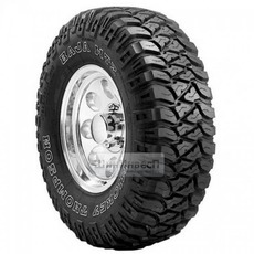 купить шины Mickey Thompson Baja MTZ Radial